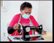Kenia-Frauen-Mentoring-1
