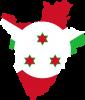 burundi-1758940