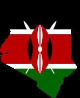 kenya-1758957